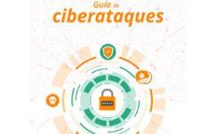 El INCIBE lanza una guía de ciberataques a nivel usuario