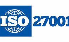 DN Seguridad comienza los trabajos de certificación conforme a la ISO 27001:2013